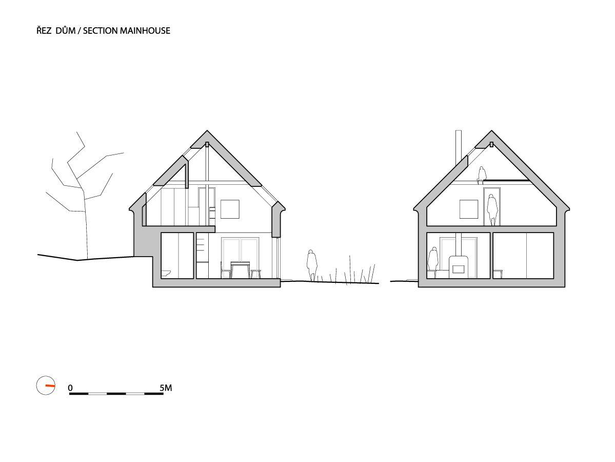 A1_W_WRK_ARC_HOUSE_OTRYBY_P_SECTION_MAINHOUSE