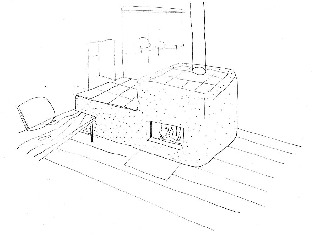 A1_W_WRK_ARC_HOUSE_OTRYBY_SKETCH_09