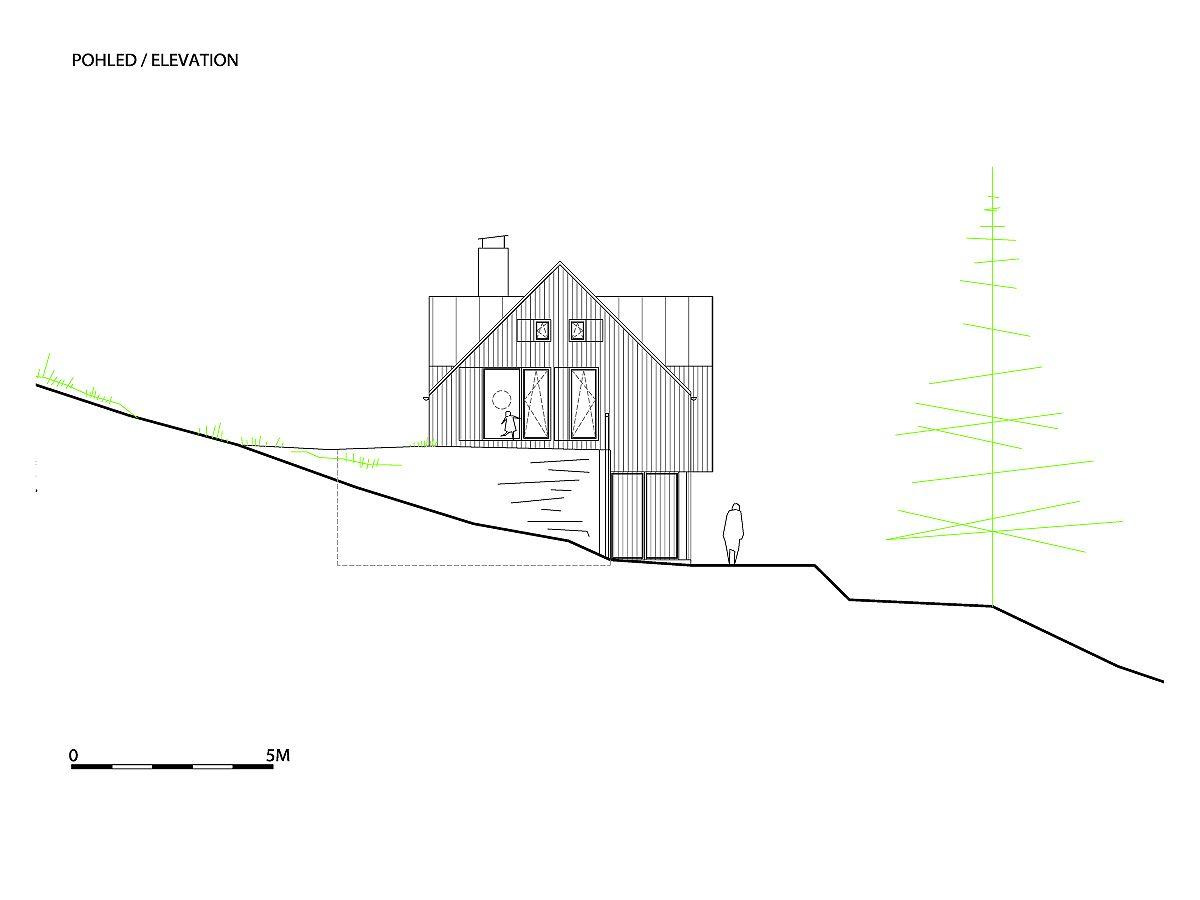 A1_W_WRK_ARC_HOUSE_PEC_BOUDICKA_P_ELEVATION_03