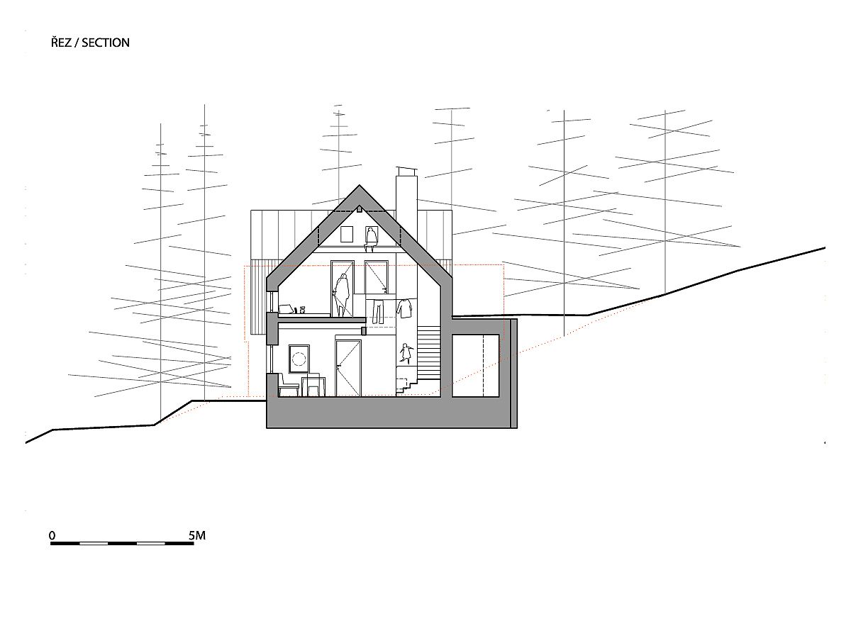 A1_W_WRK_ARC_HOUSE_PEC_BOUDICKA_P_SECTION