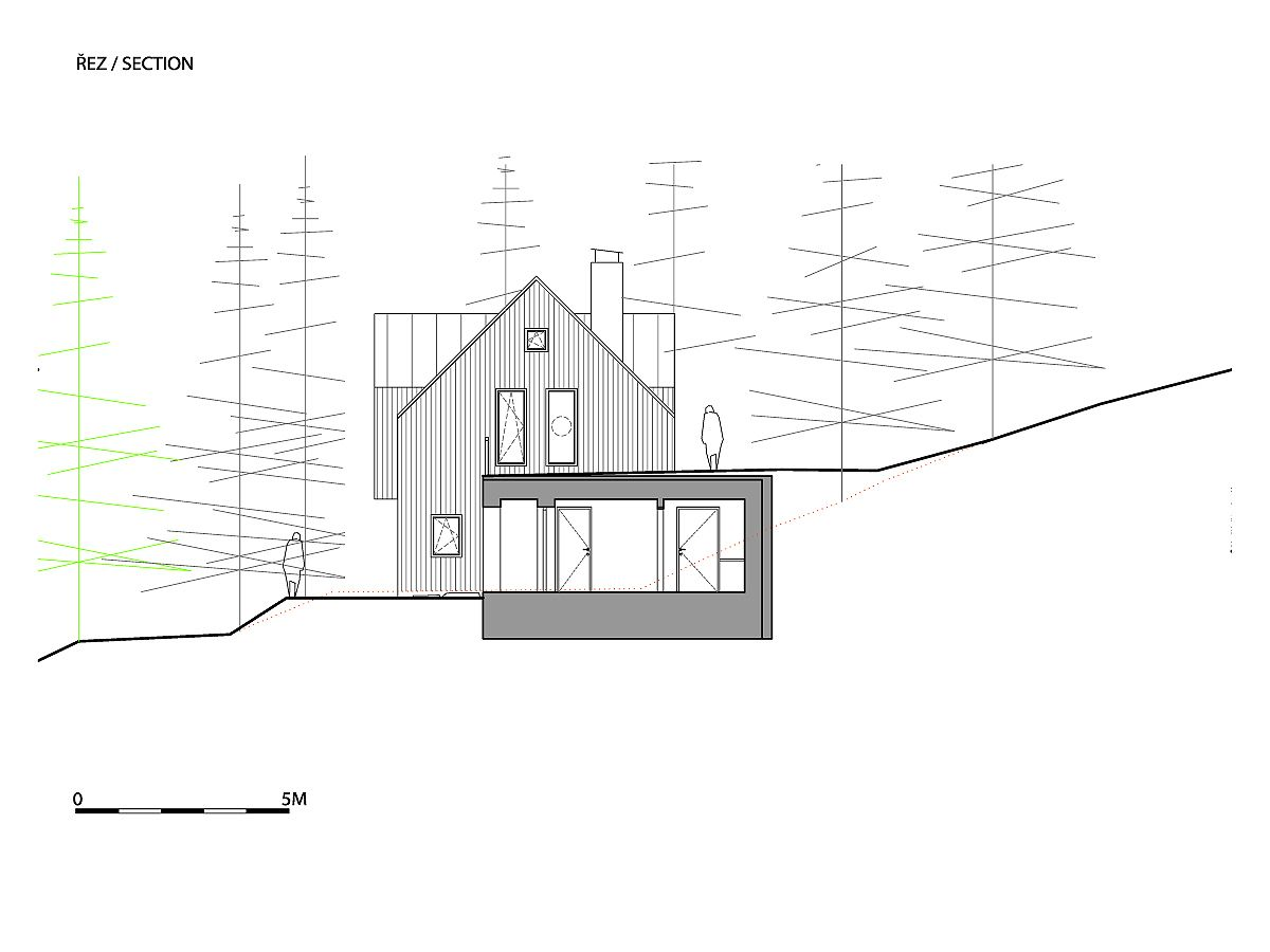 A1_W_WRK_ARC_HOUSE_PEC_BOUDICKA_P_SECTION_02