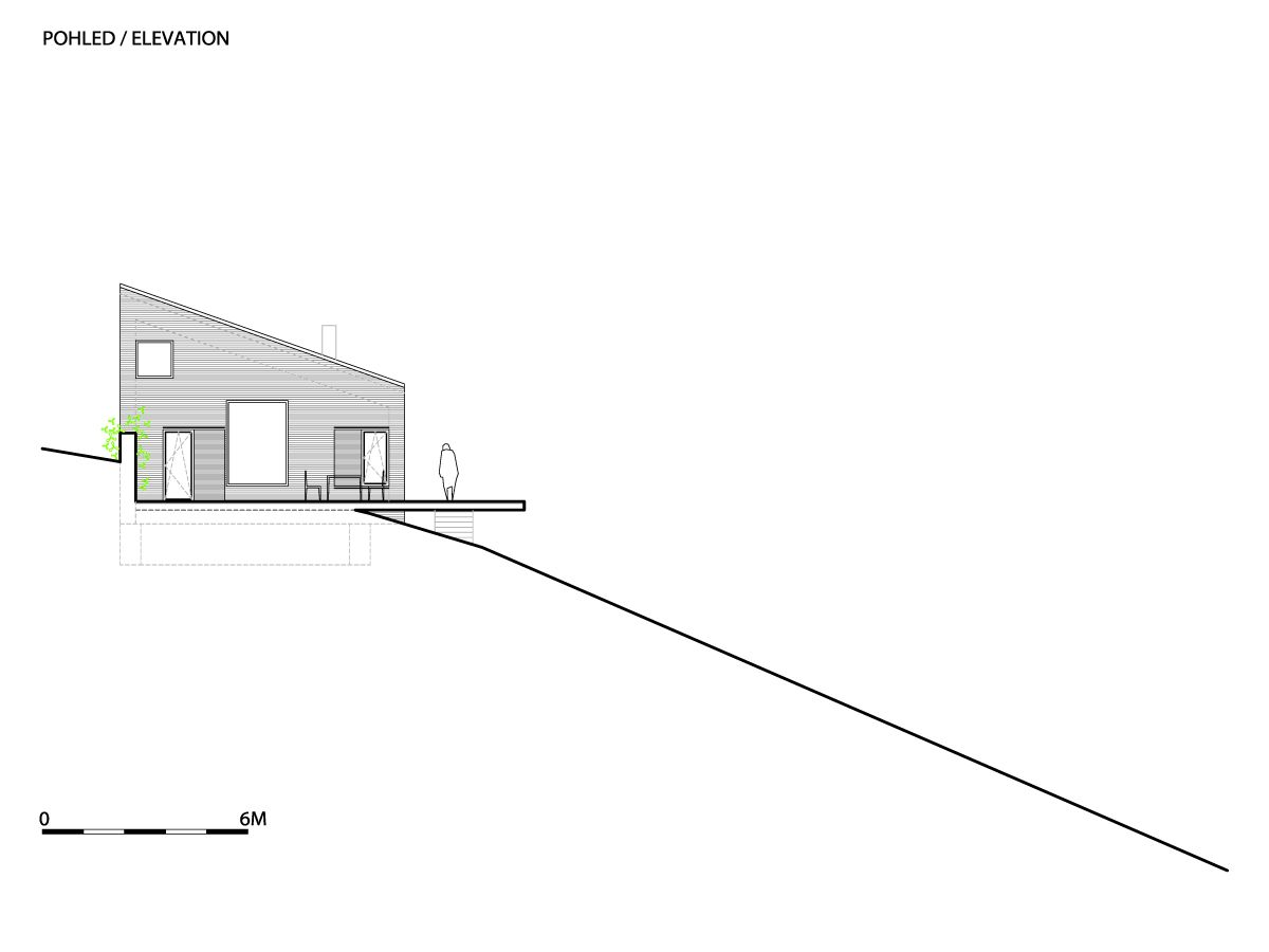 A1_W_WRK_ARC_HOUSE_PERNINK_WHITE_STREAM_P_ELEVATION_01