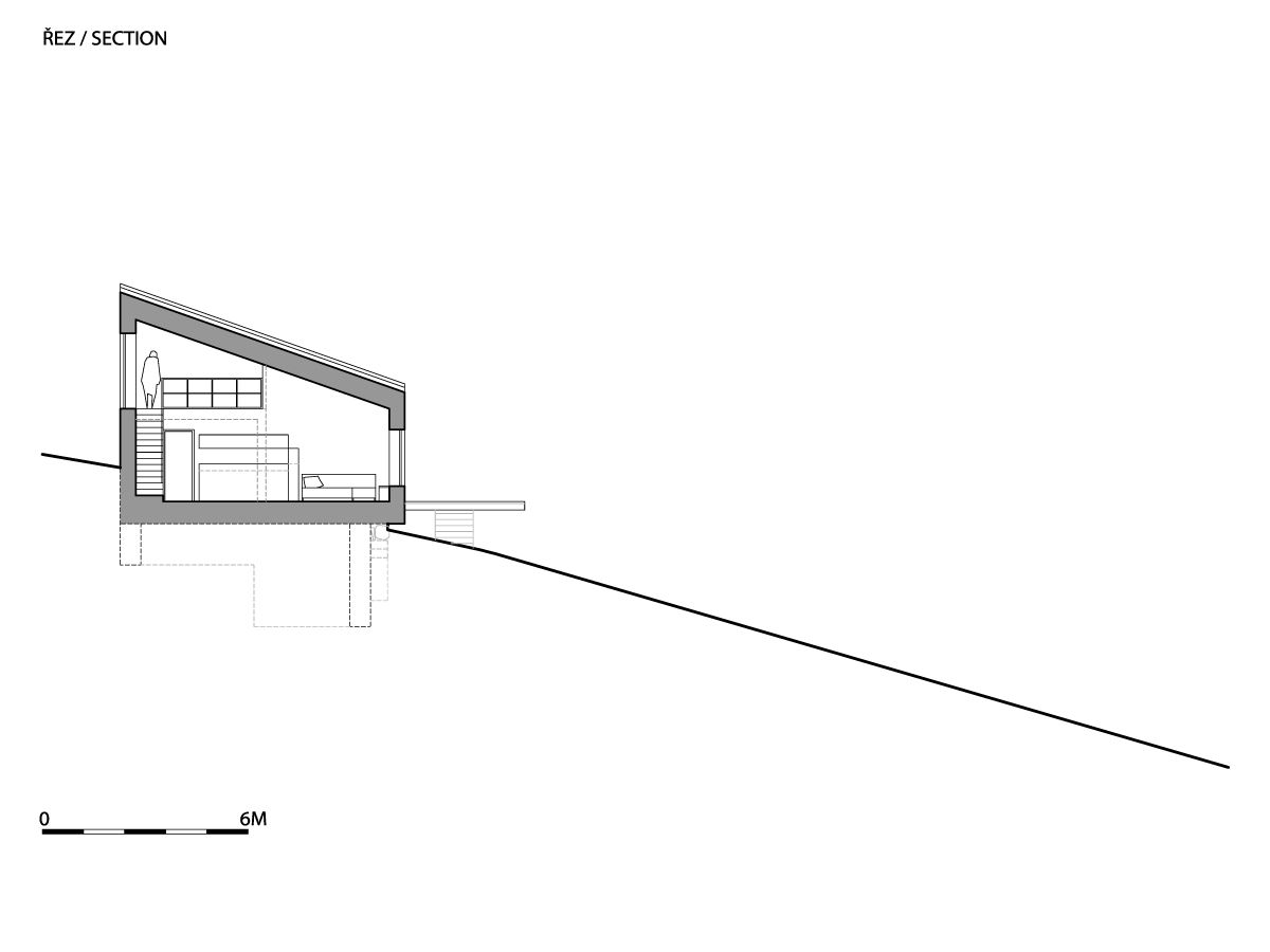 A1_W_WRK_ARC_HOUSE_PERNINK_WHITE_STREAM_P_SECTION