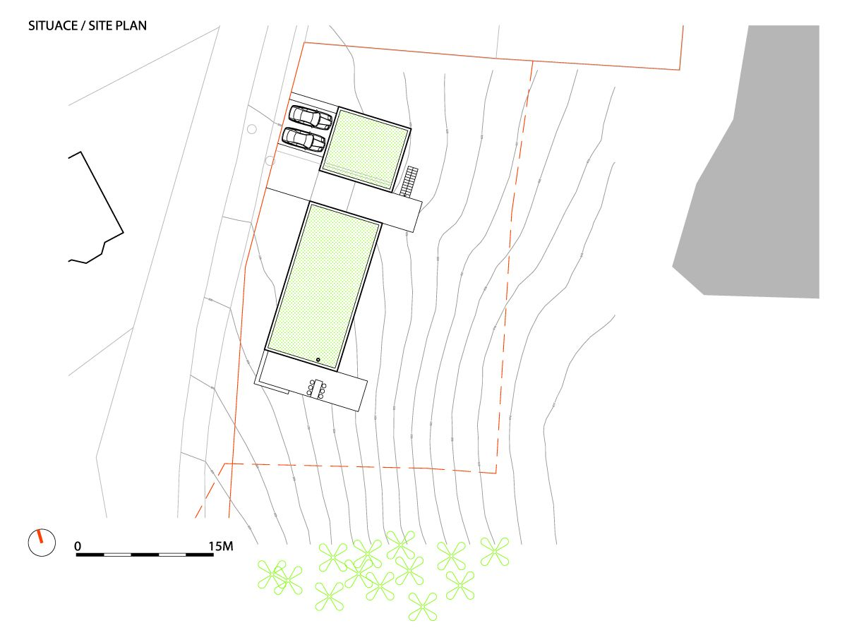 A1_W_WRK_ARC_HOUSE_PERNINK_WHITE_STREAM_P_SITEPLAN