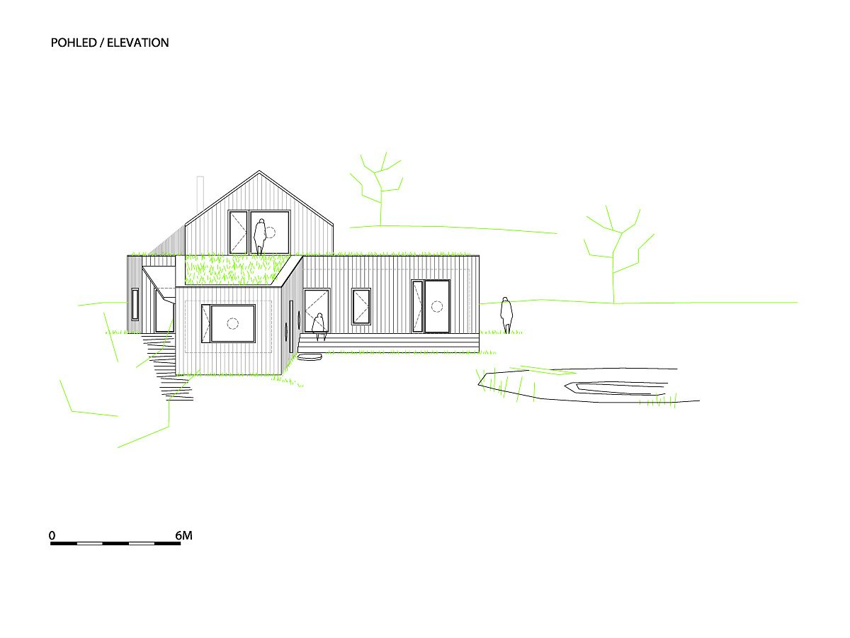A1_W_WRK_ARC_HOUSE_PETROV_PIGEON_P_ELEVATION_02