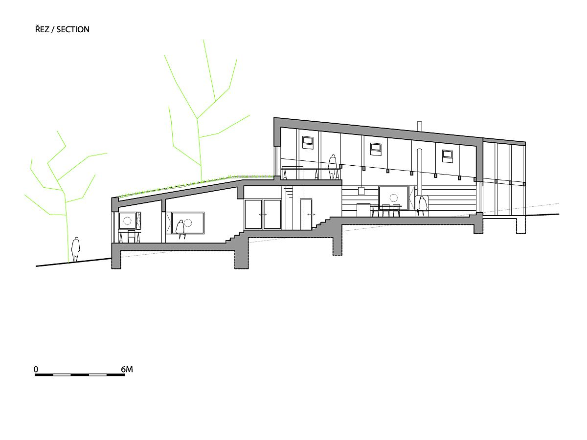 A1_W_WRK_ARC_HOUSE_PETROV_PIGEON_P_SECTION