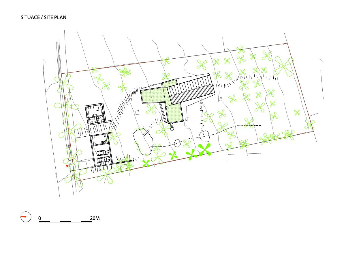 A1_W_WRK_ARC_HOUSE_PETROV_PIGEON_P_SITEPLAN