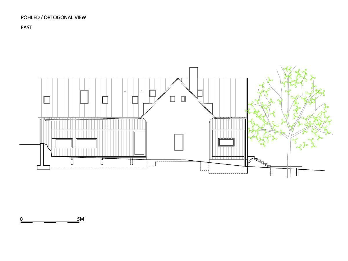 A1_W_WRK_ARC_HOUSE_PRAGUE_A1HOUSE_P_ELEVATION_01