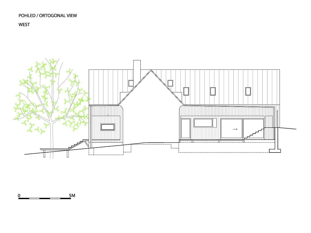 A1_W_WRK_ARC_HOUSE_PRAGUE_A1HOUSE_P_ELEVATION_02