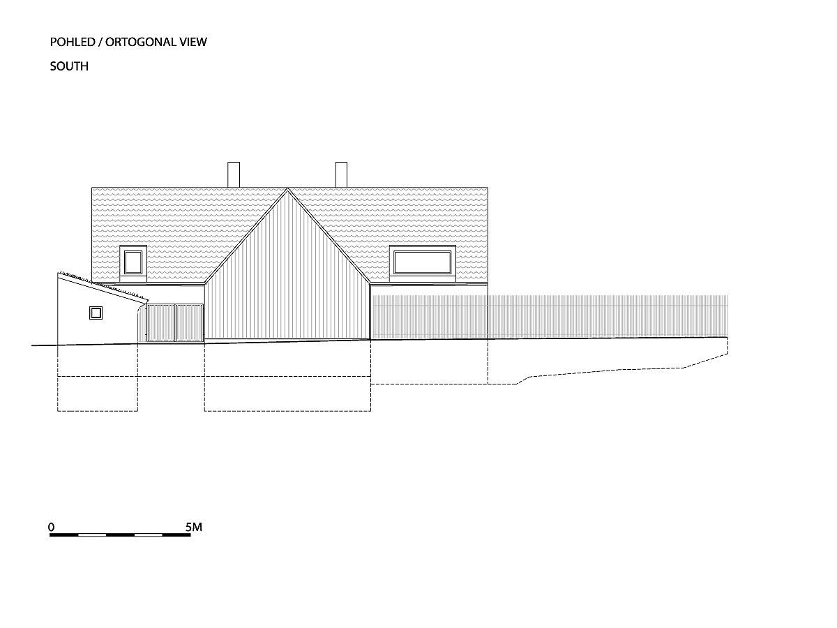 A1_W_WRK_ARC_HOUSE_PRAGUE_A1HOUSE_P_ELEVATION_03