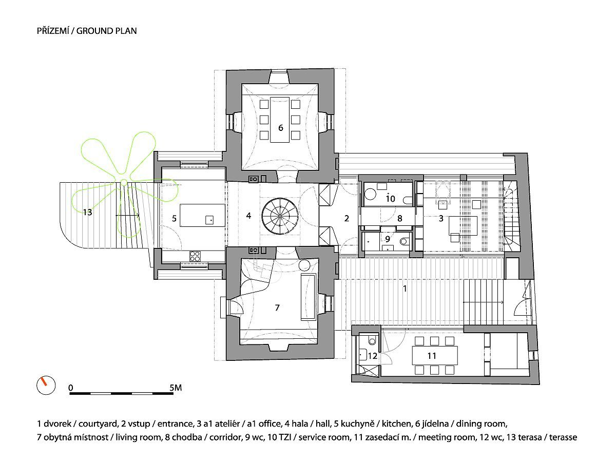 A1_W_WRK_ARC_HOUSE_PRAGUE_A1HOUSE_P_GROUNDPLAN