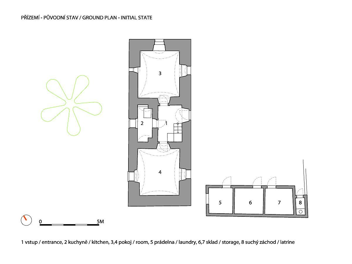 A1_W_WRK_ARC_HOUSE_PRAGUE_A1HOUSE_P_GROUNDPLAN_INITIALSTATE