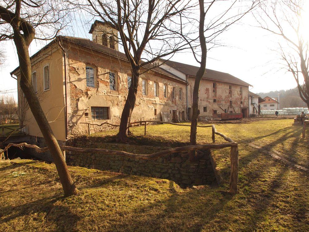 A1_W_WRK_ARC_HOUSE_RANTIROV_FOTO_STAV_01