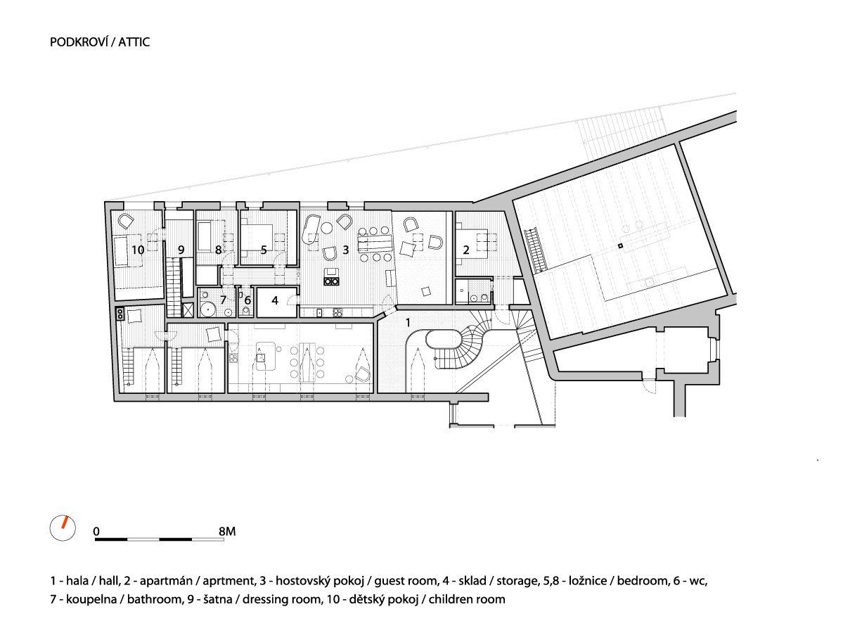 A1_W_WRK_ARC_HOUSE_RANTIROV_P_ATTIC