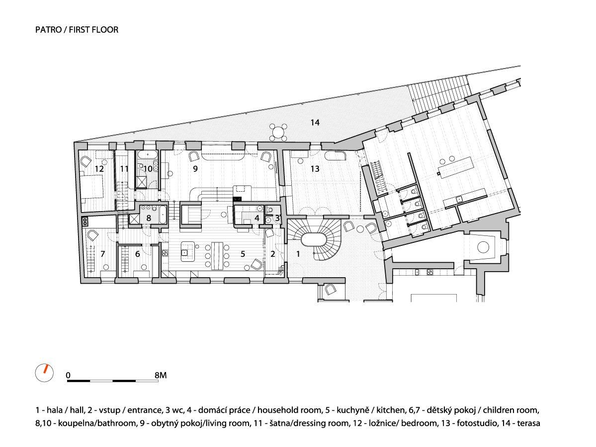 A1_W_WRK_ARC_HOUSE_RANTIROV_P_FIRST_FLOOR