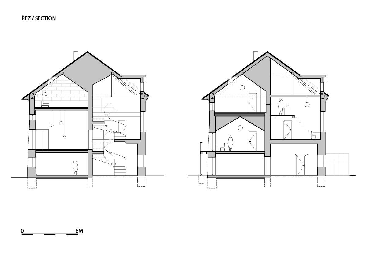 A1_W_WRK_ARC_HOUSE_RANTIROV_P_SECTION_01