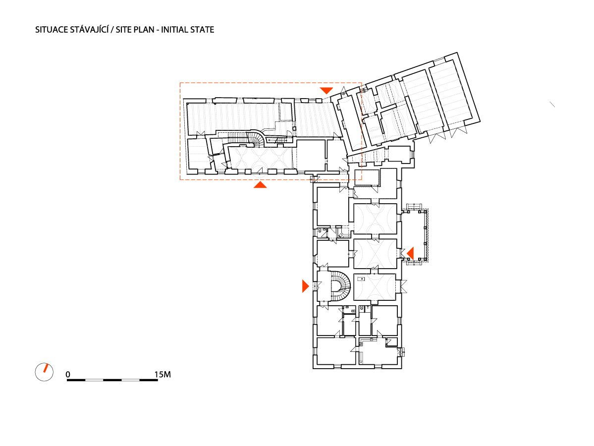 A1_W_WRK_ARC_HOUSE_RANTIROV_P_SITE_PLAN