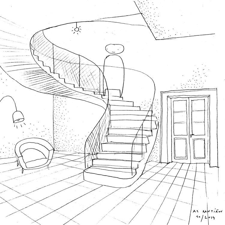 A1_W_WRK_ARC_HOUSE_RANTIROV_SKETCH_09