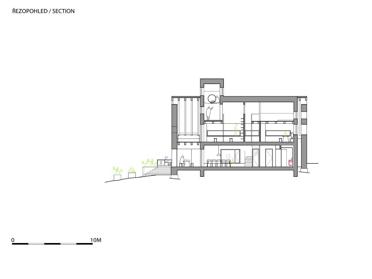 A1_W_WRK_ARC_HOUSE_REPNICE_P_SECTION
