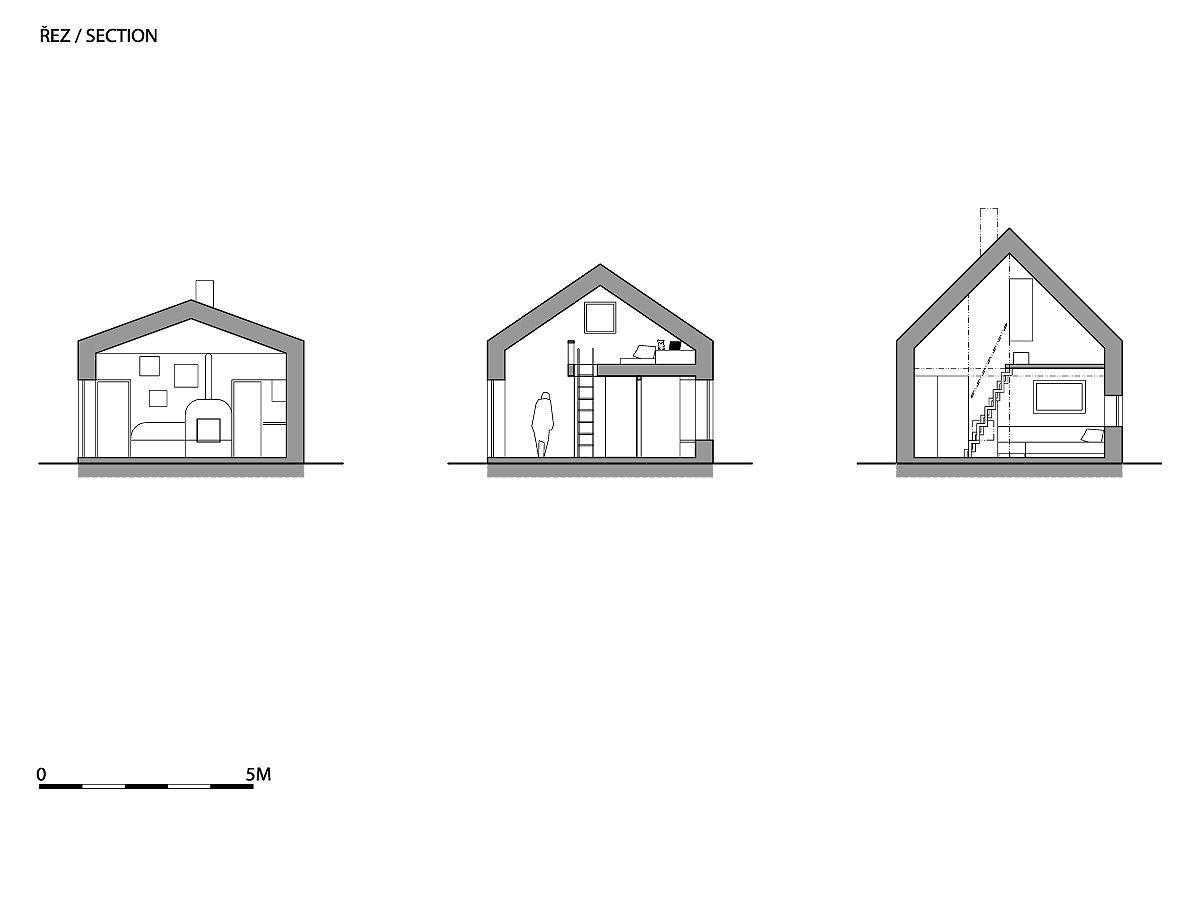 A1_W_WRK_ARC_HOUSE_RICANY_LONGHOUSE_P_SECTION