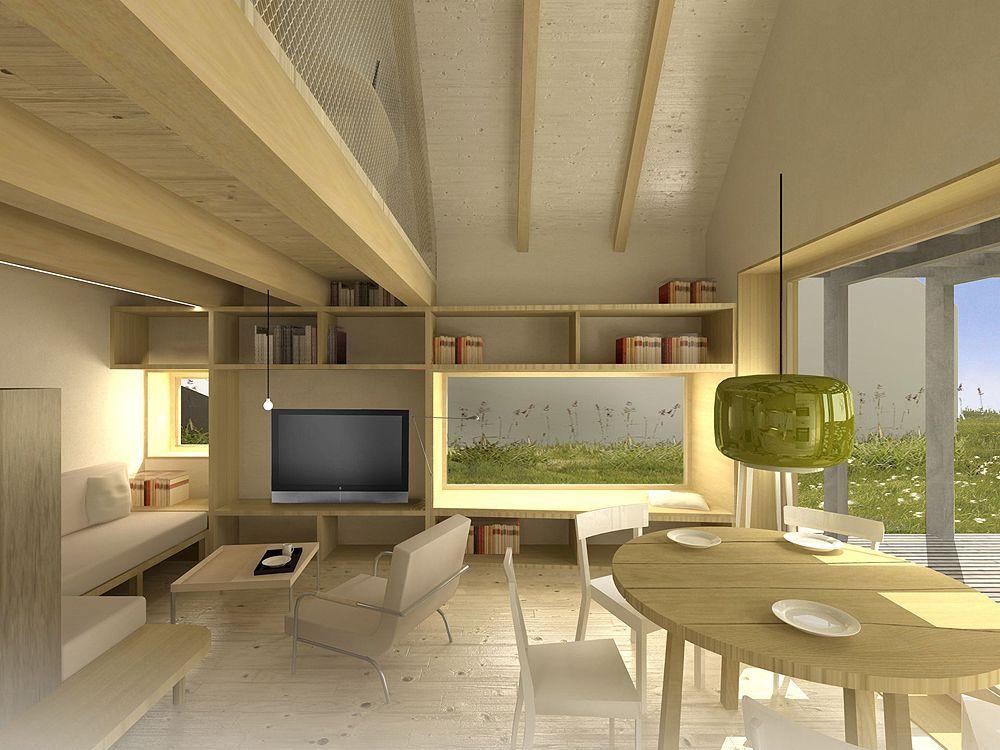 A1_W_WRK_ARC_HOUSE_RICANY_LONGHOUSE_R_05