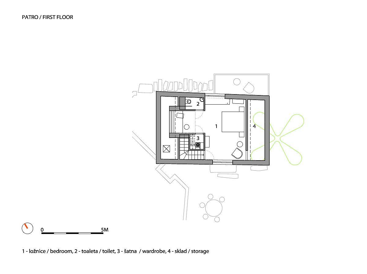 A1_W_WRK_ARC_HOUSE_ROBINSON_P_1FLOOR