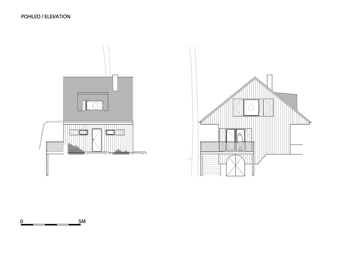 A1_W_WRK_ARC_HOUSE_ROBINSON_P_ELEVATION_01