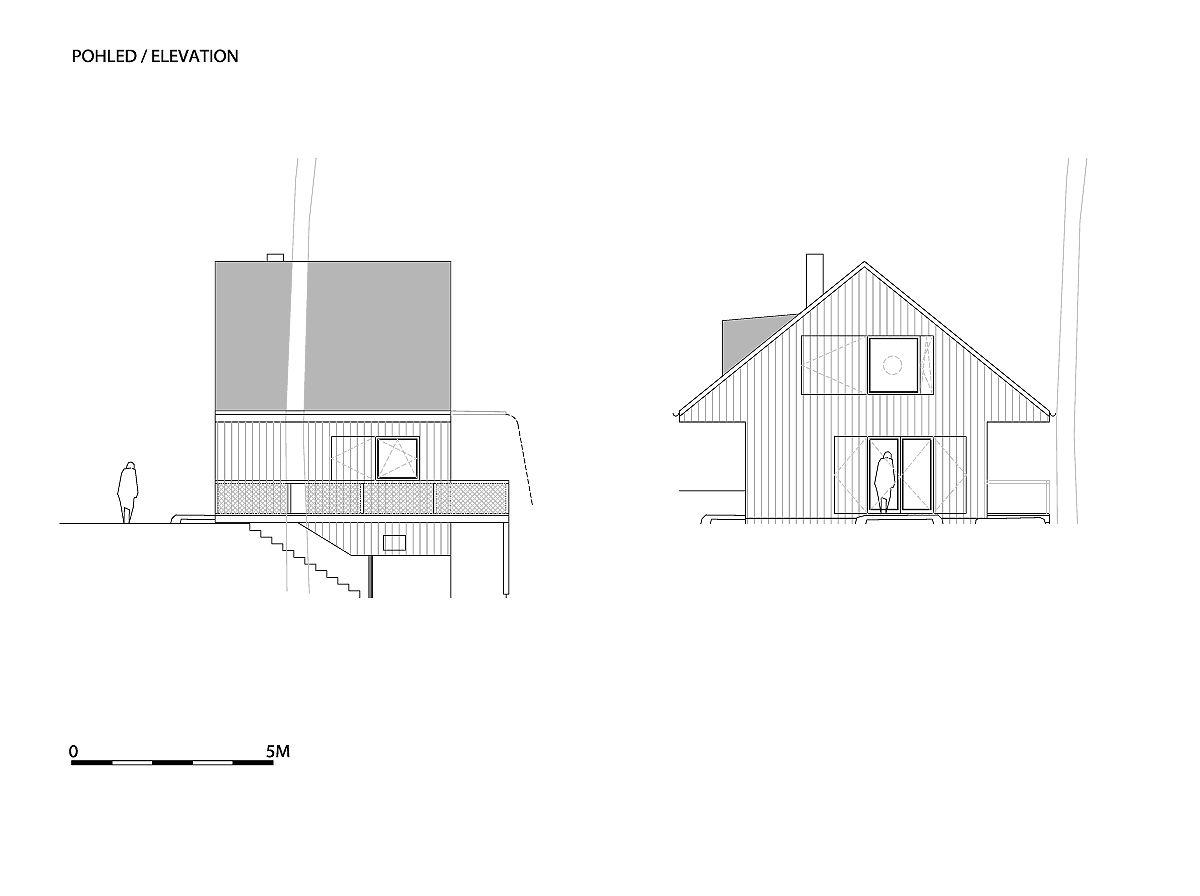 A1_W_WRK_ARC_HOUSE_ROBINSON_P_ELEVATION_02
