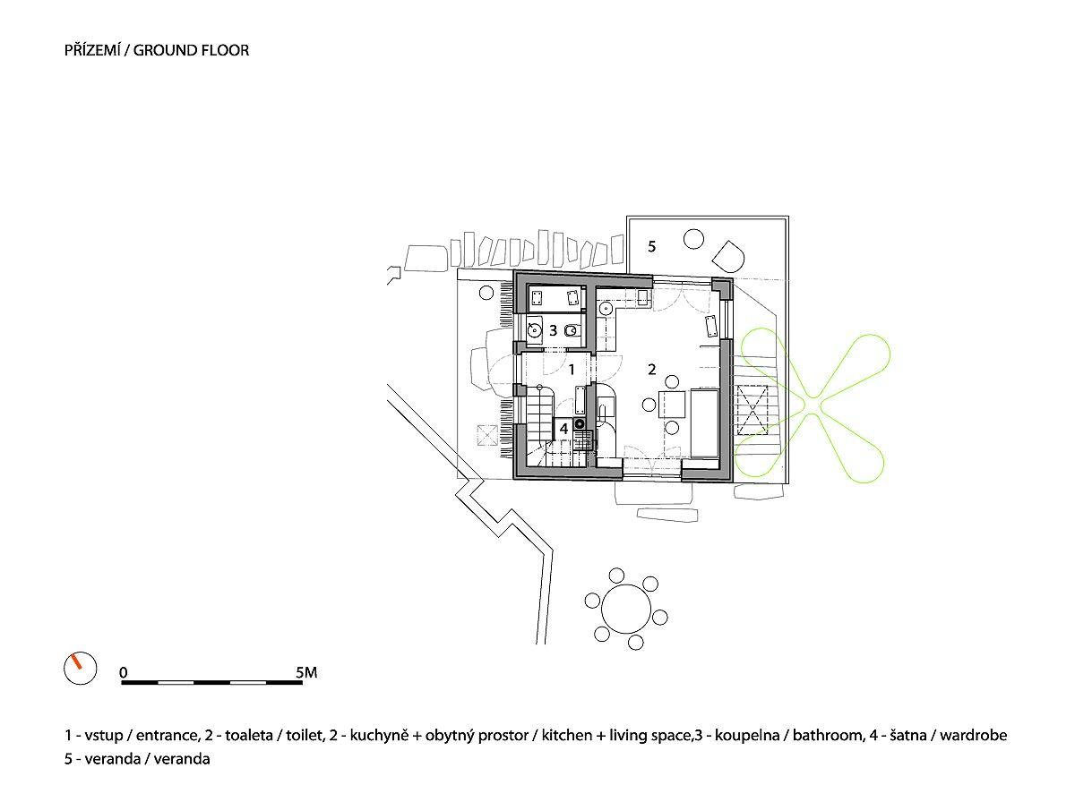 A1_W_WRK_ARC_HOUSE_ROBINSON_P_GROUNDFLOOR