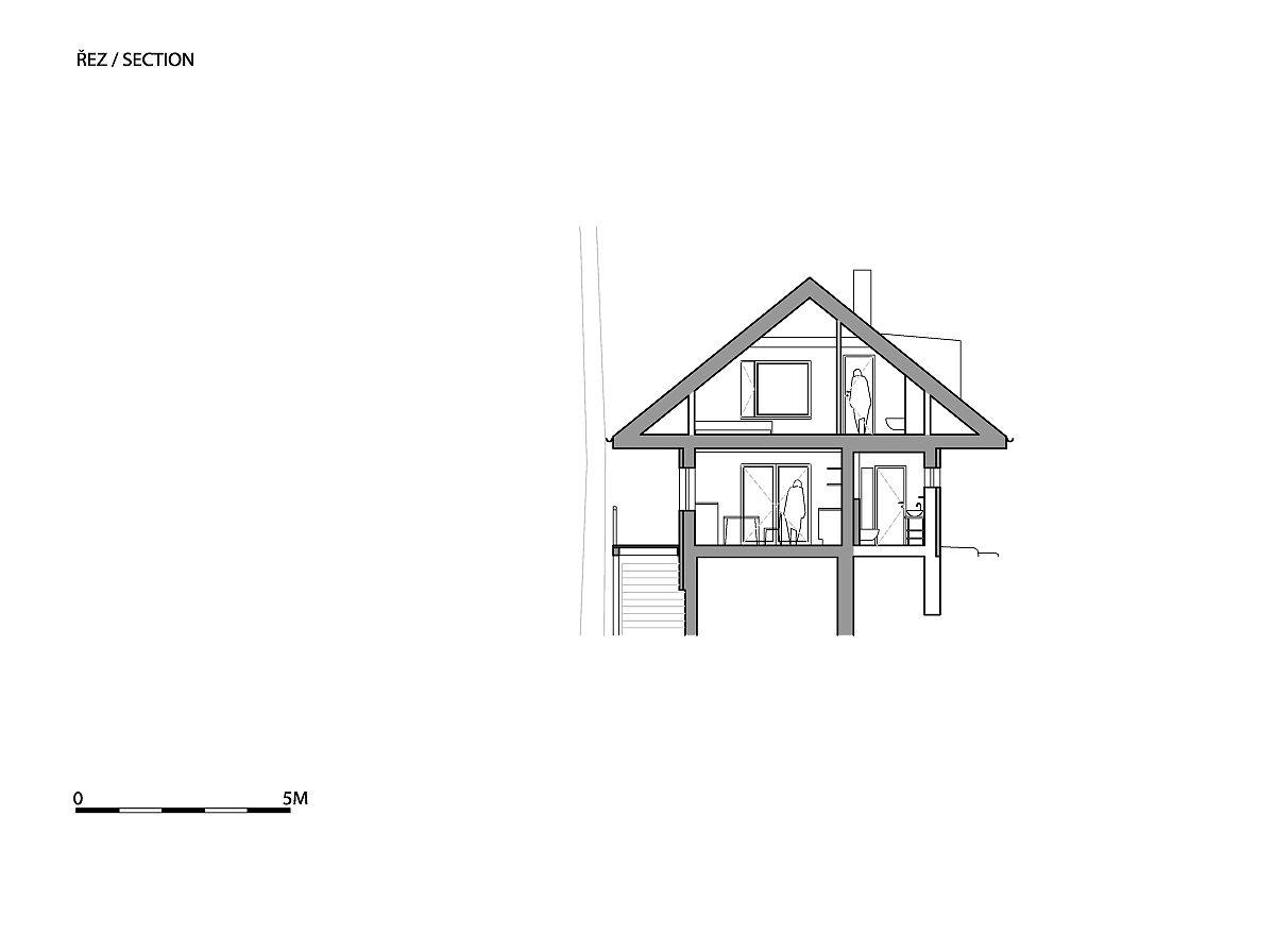 A1_W_WRK_ARC_HOUSE_ROBINSON_P_SECTION