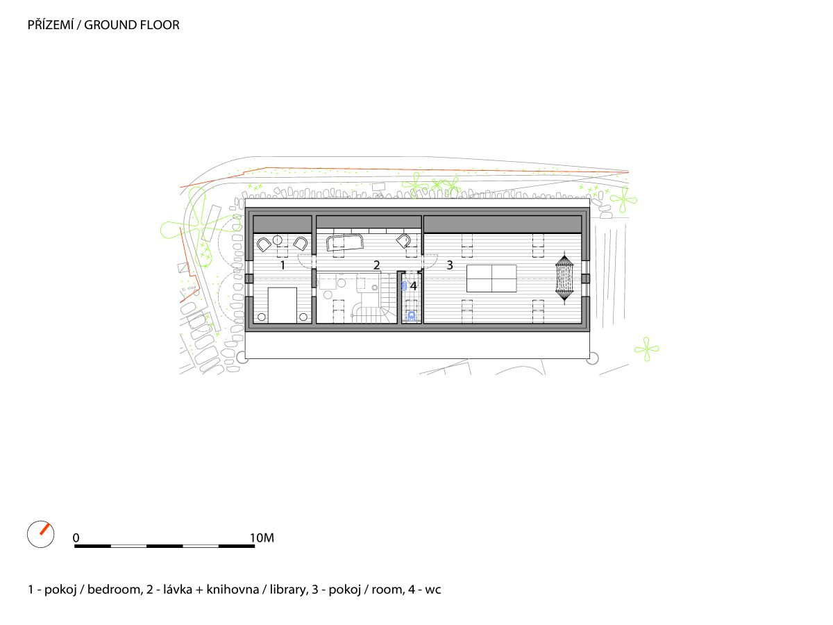 A1_W_WRK_ARC_HOUSE_SOBINOV_P_ATTIC
