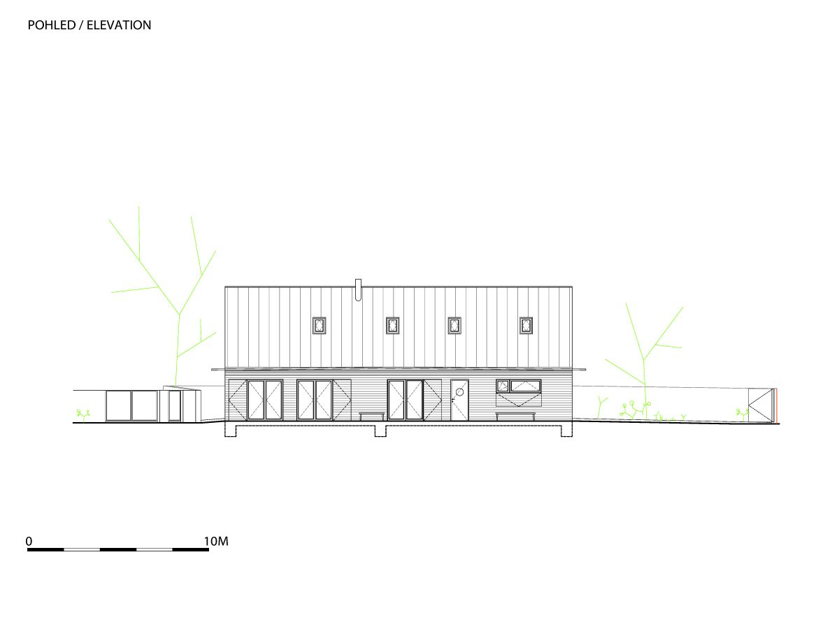 A1_W_WRK_ARC_HOUSE_SOBINOV_P_ELEVATION