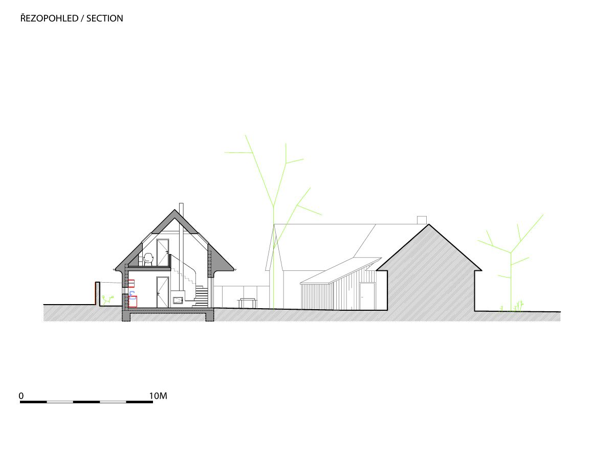 A1_W_WRK_ARC_HOUSE_SOBINOV_P_SECTION_02