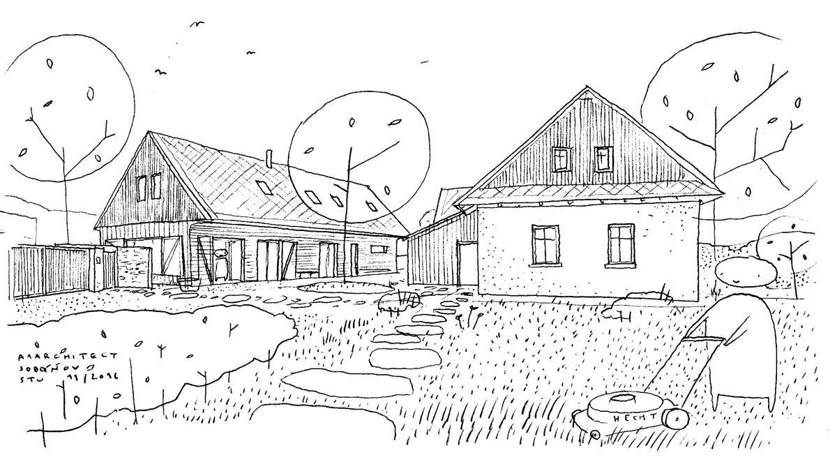 A1_W_WRK_ARC_HOUSE_SOBINOV_SKETCH_01