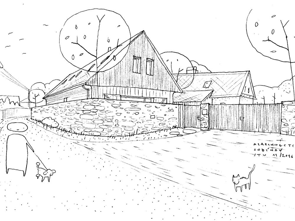 A1_W_WRK_ARC_HOUSE_SOBINOV_SKETCH_02