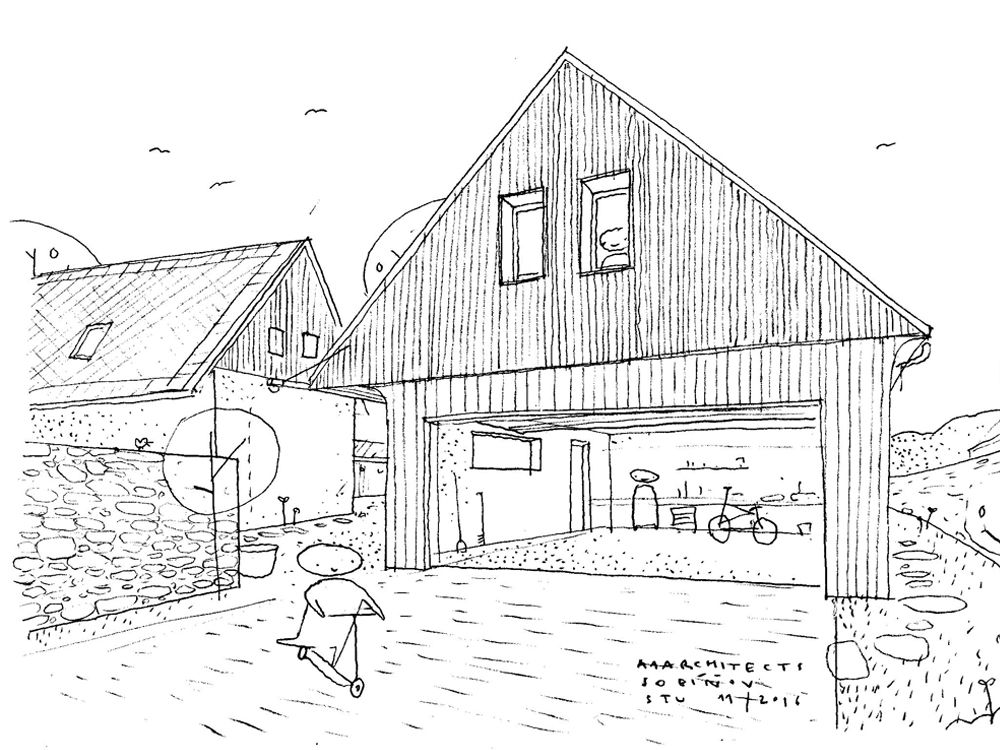 A1_W_WRK_ARC_HOUSE_SOBINOV_SKETCH_03