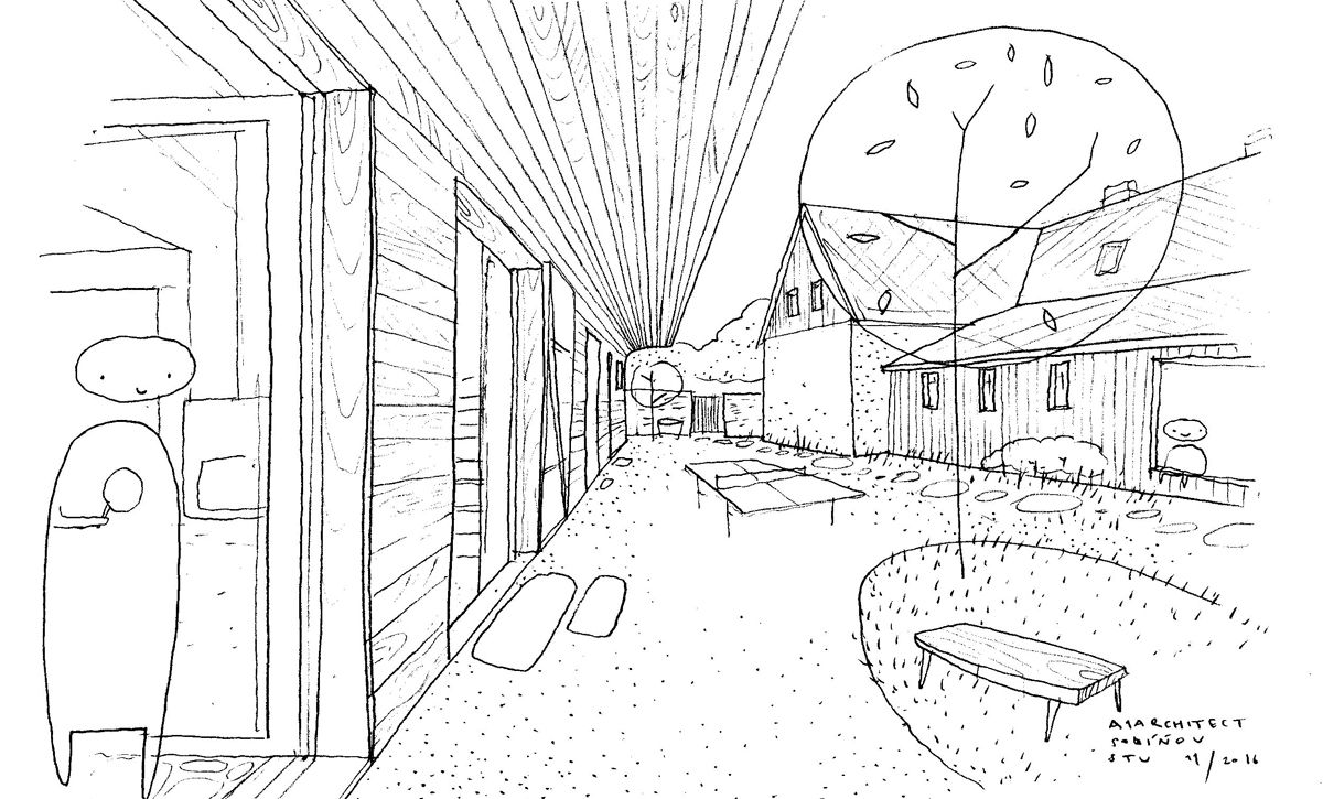 A1_W_WRK_ARC_HOUSE_SOBINOV_SKETCH_04