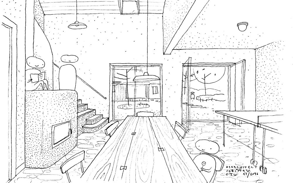 A1_W_WRK_ARC_HOUSE_SOBINOV_SKETCH_05