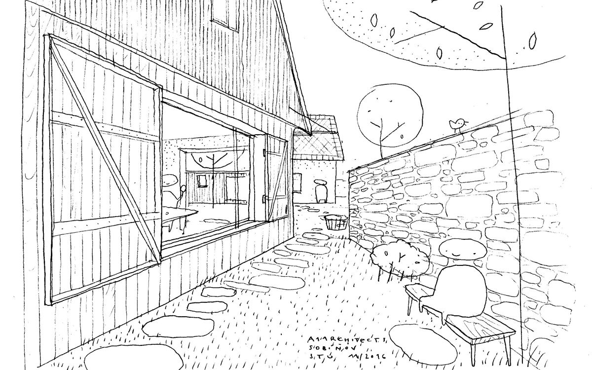 A1_W_WRK_ARC_HOUSE_SOBINOV_SKETCH_07