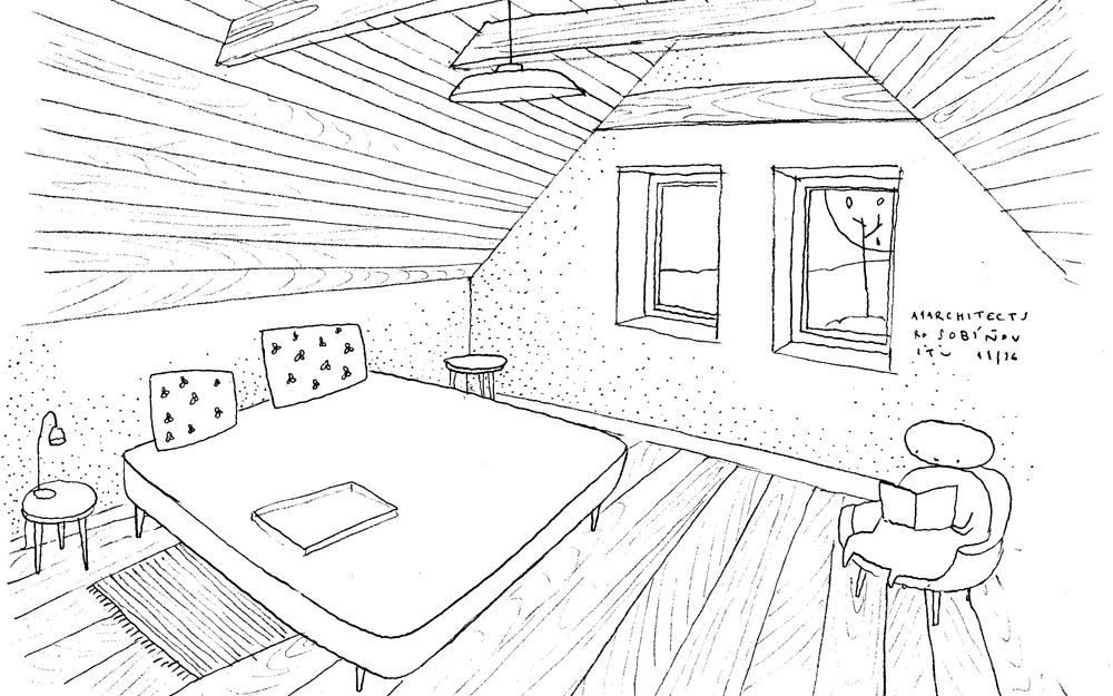 A1_W_WRK_ARC_HOUSE_SOBINOV_SKETCH_08