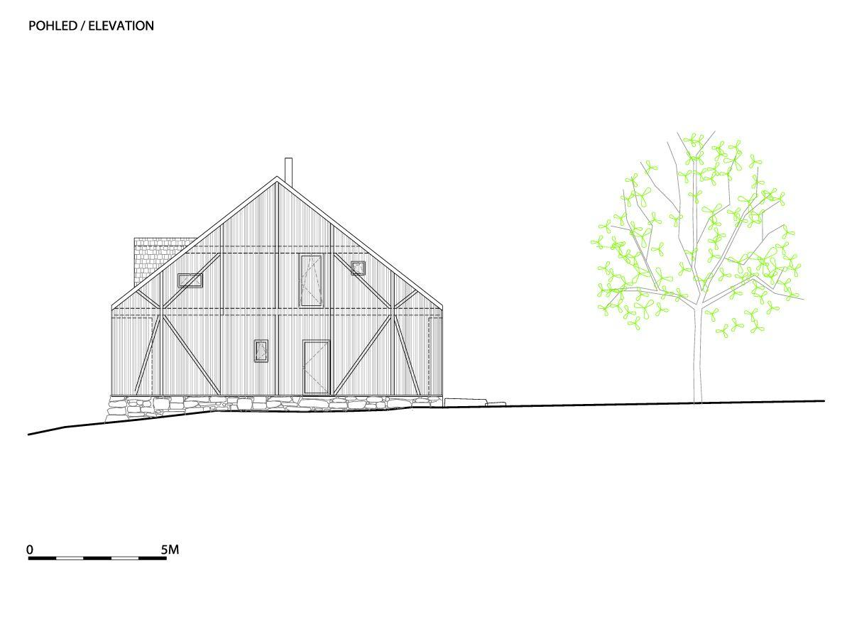 A1_W_WRK_ARC_HOUSE_SRNI_DREAM_P_ELEVATION_01