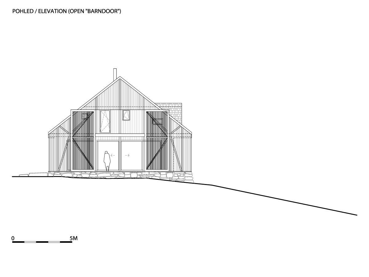 A1_W_WRK_ARC_HOUSE_SRNI_DREAM_P_ELEVATION_02