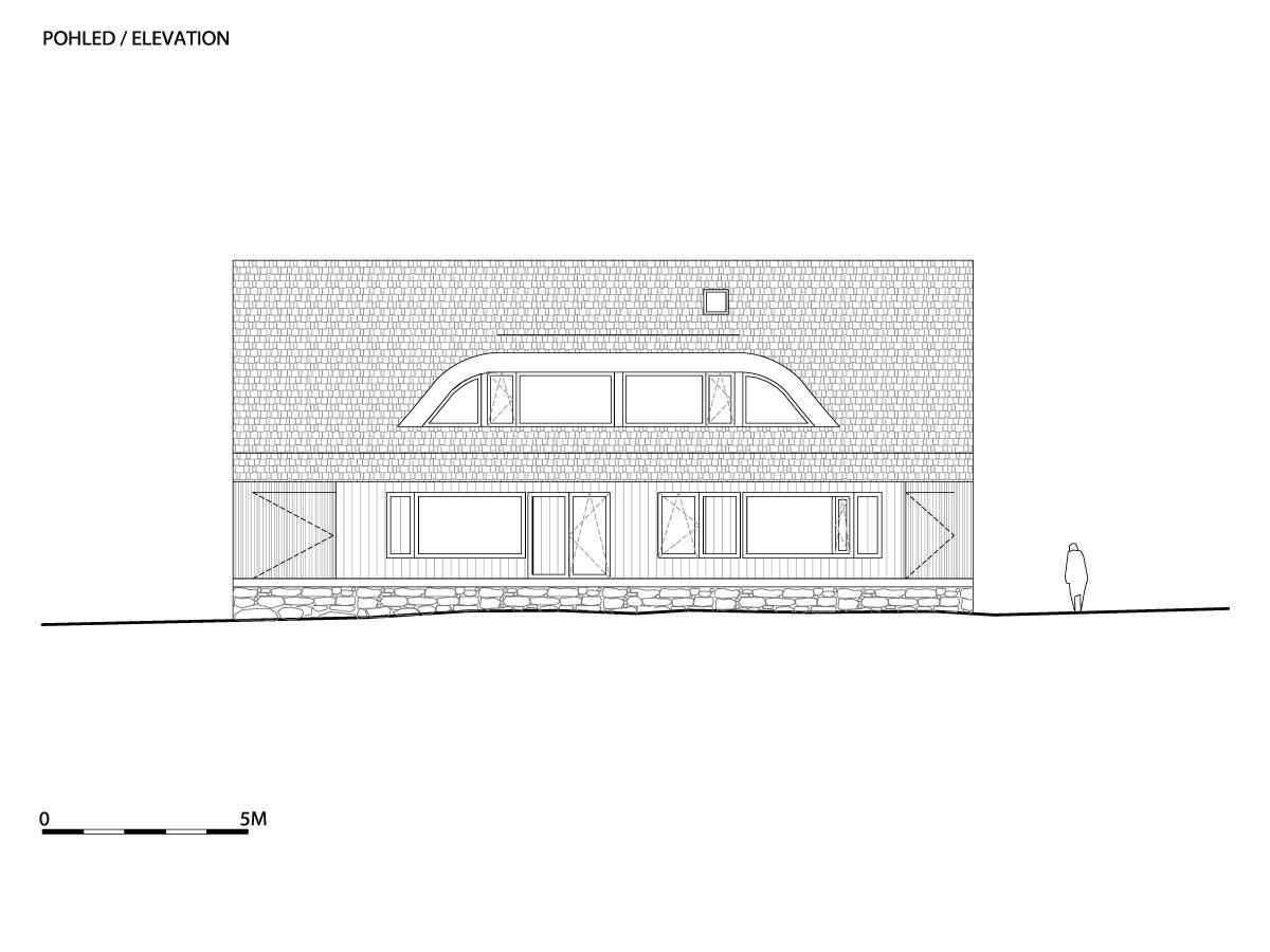 A1_W_WRK_ARC_HOUSE_SRNI_DREAM_P_ELEVATION_03
