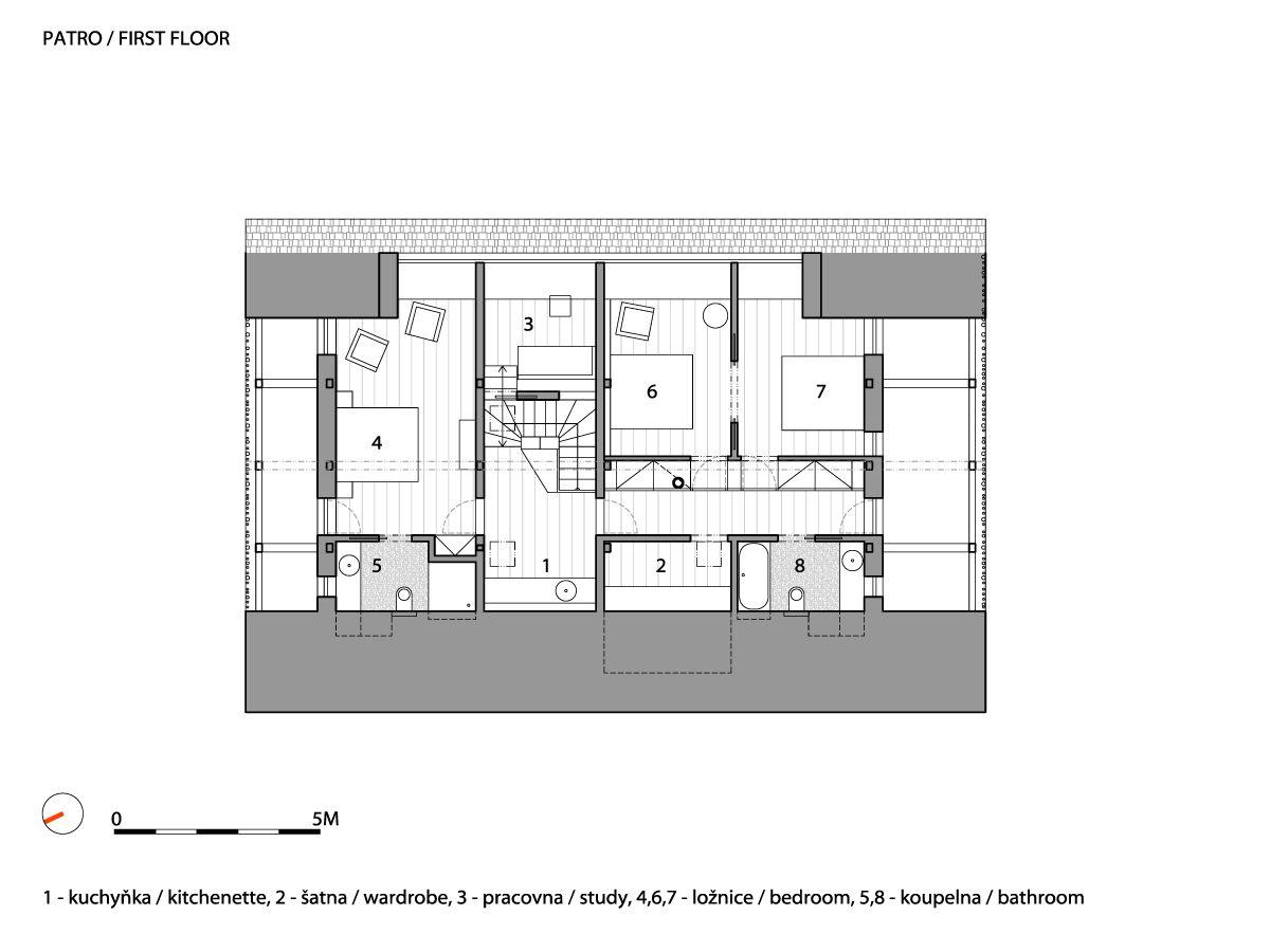 A1_W_WRK_ARC_HOUSE_SRNI_DREAM_P_FIRSTFLOOR