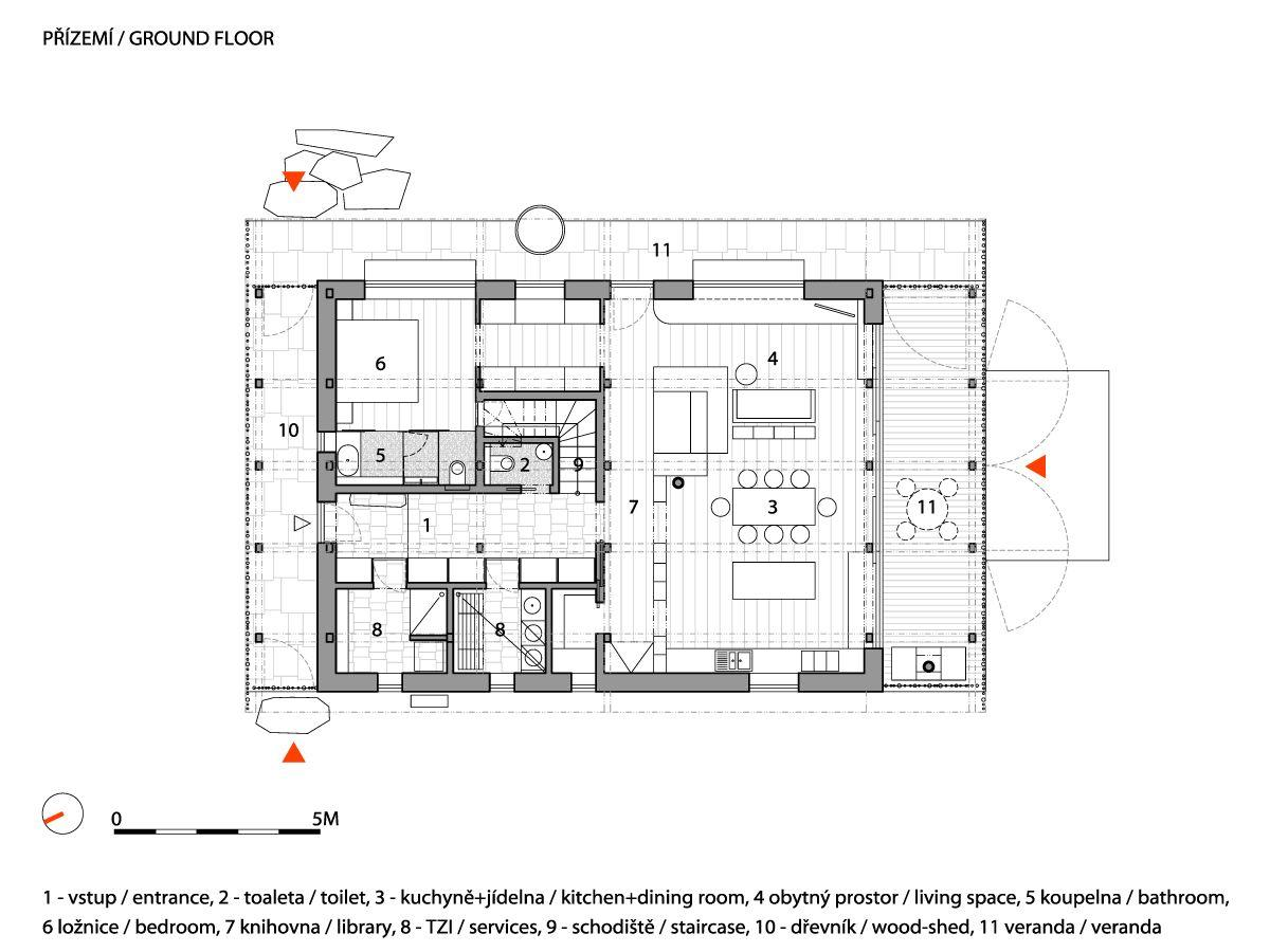 A1_W_WRK_ARC_HOUSE_SRNI_DREAM_P_GROUNDFLOOR