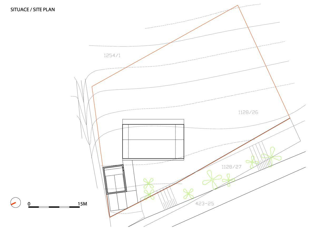 A1_W_WRK_ARC_HOUSE_SRNI_DREAM_P_SITEPLAN