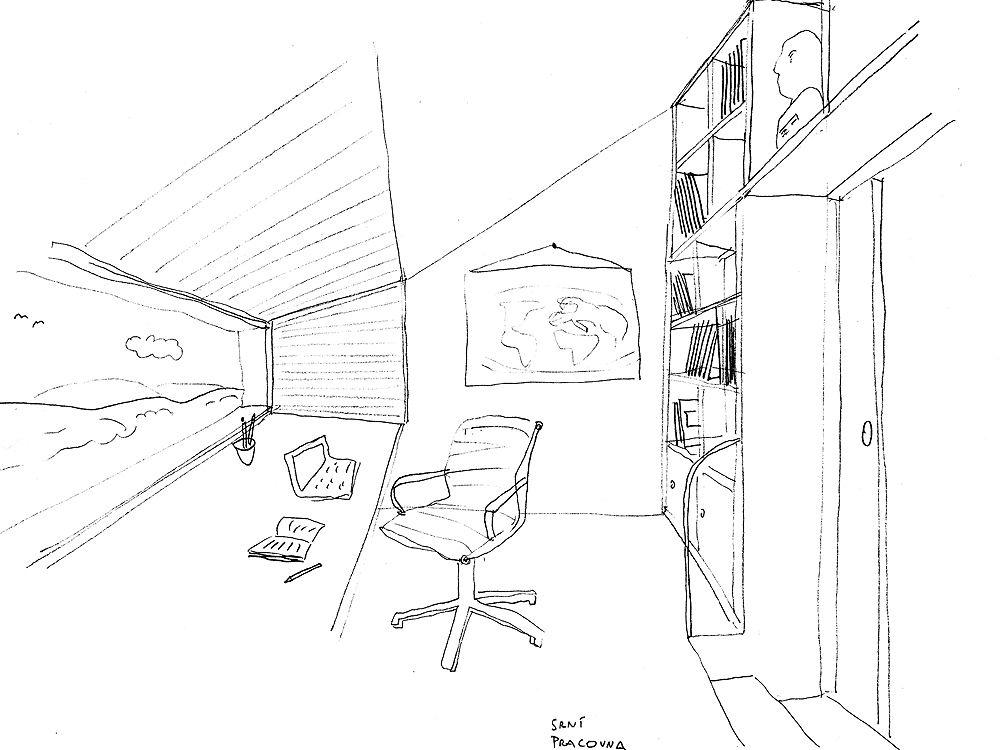 A1_W_WRK_ARC_HOUSE_SRNI_DREAM_SKETCH_01