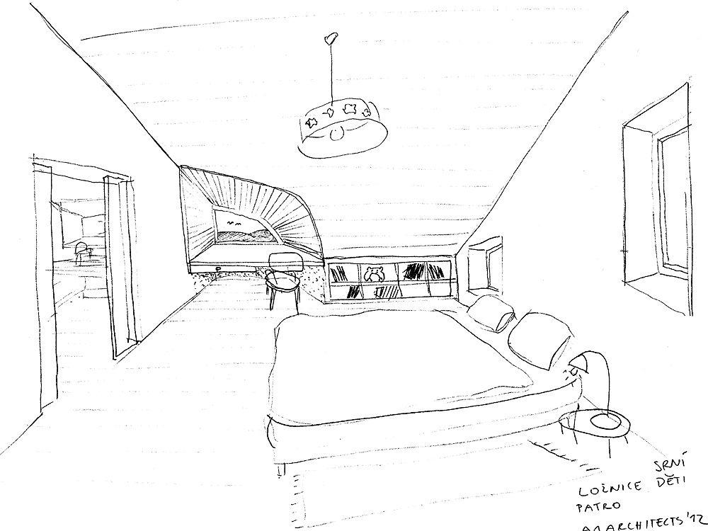 A1_W_WRK_ARC_HOUSE_SRNI_DREAM_SKETCH_02