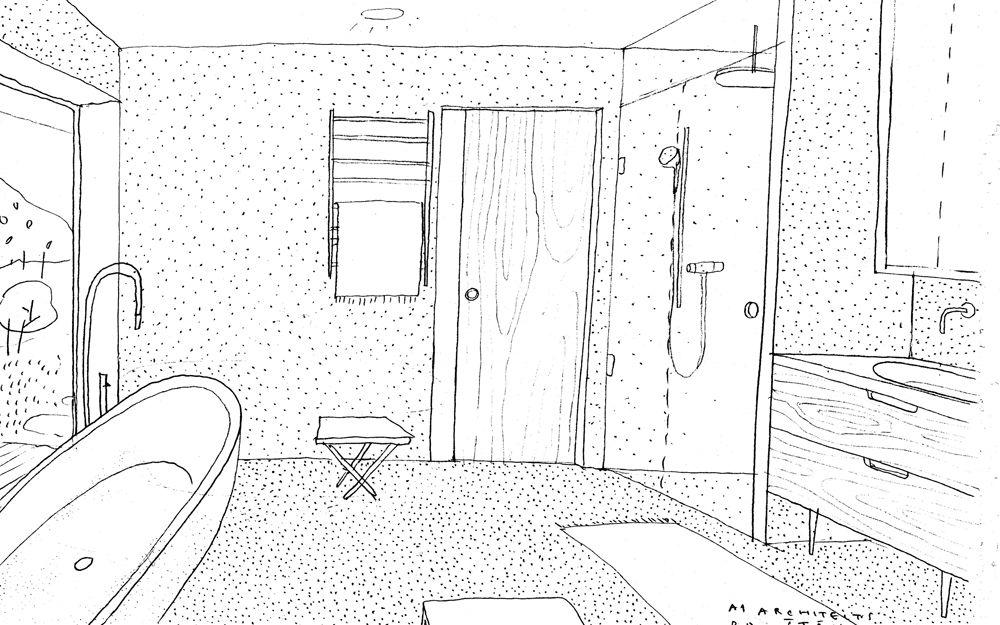 A1_W_WRK_ARC_HOUSE_STENOVICE_BONSAI_S_SKETCH_13