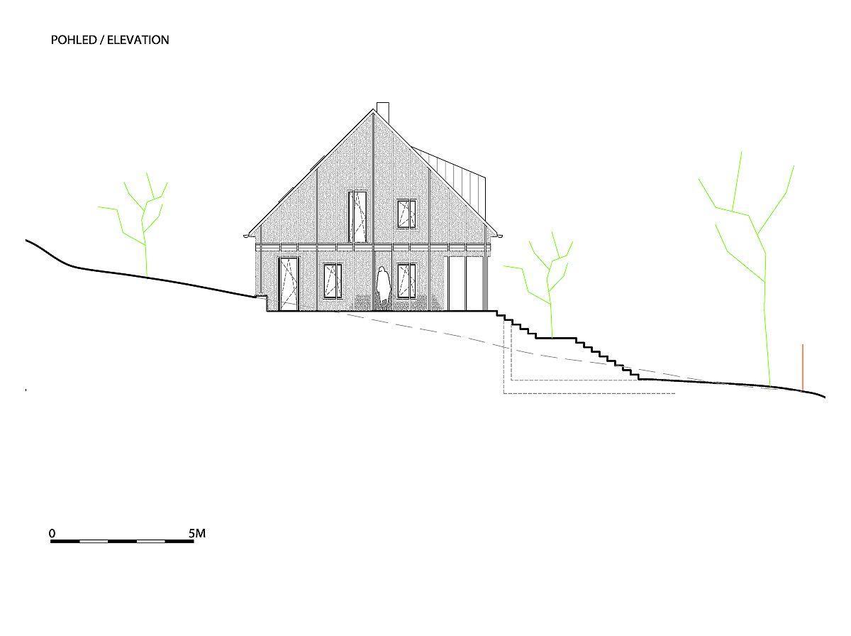 A1_W_WRK_ARC_HOUSE_SVATA_P_ELEVATION_01